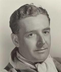 Norman Reilly Raine adlı kişinin fotoğrafı