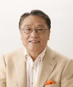 Photo of Shiro Ito
