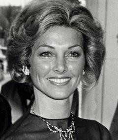 Marianne Gordon adlı kişinin fotoğrafı
