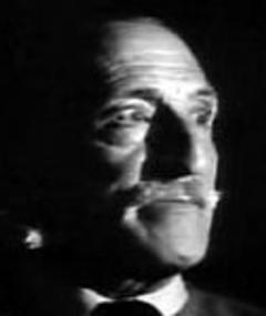 Photo of Victorio Blanco