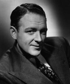 Photo of William Gargan