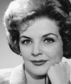 Photo of Marjorie Lord