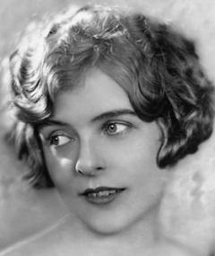 Photo of Blanche Sweet