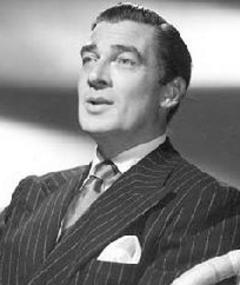 George Froeschel adlı kişinin fotoğrafı