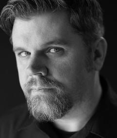 Photo of Todd E. Freeman
