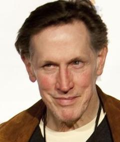 Photo of Mark Metcalf