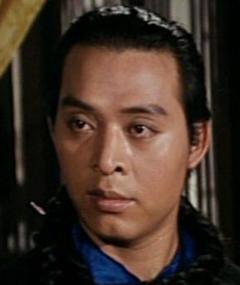 Photo of Chang Chi Ping