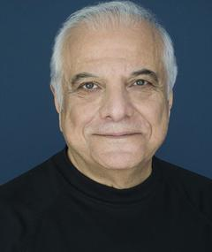 Photo of Gerry Mendicino