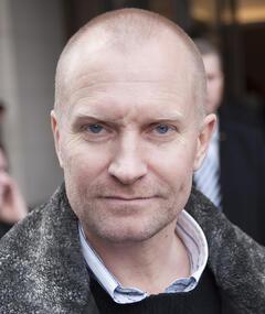 Ulrich Thomsen adlı kişinin fotoğrafı