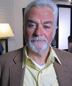 Photo of John G. Avildsen