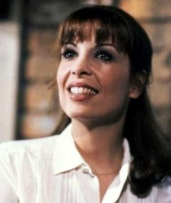 Photo of Talia Shire