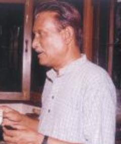 Photo of Fakrul Hasan Bairagi