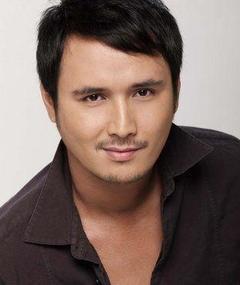 Photo of John Estrada