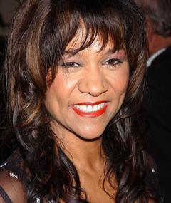 Olivia Brown adlı kişinin fotoğrafı