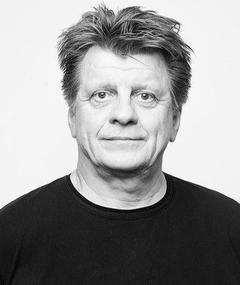Photo of Timo Torikka