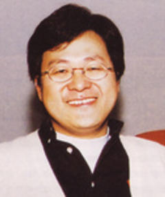 Photo of Yuen Gai Chi