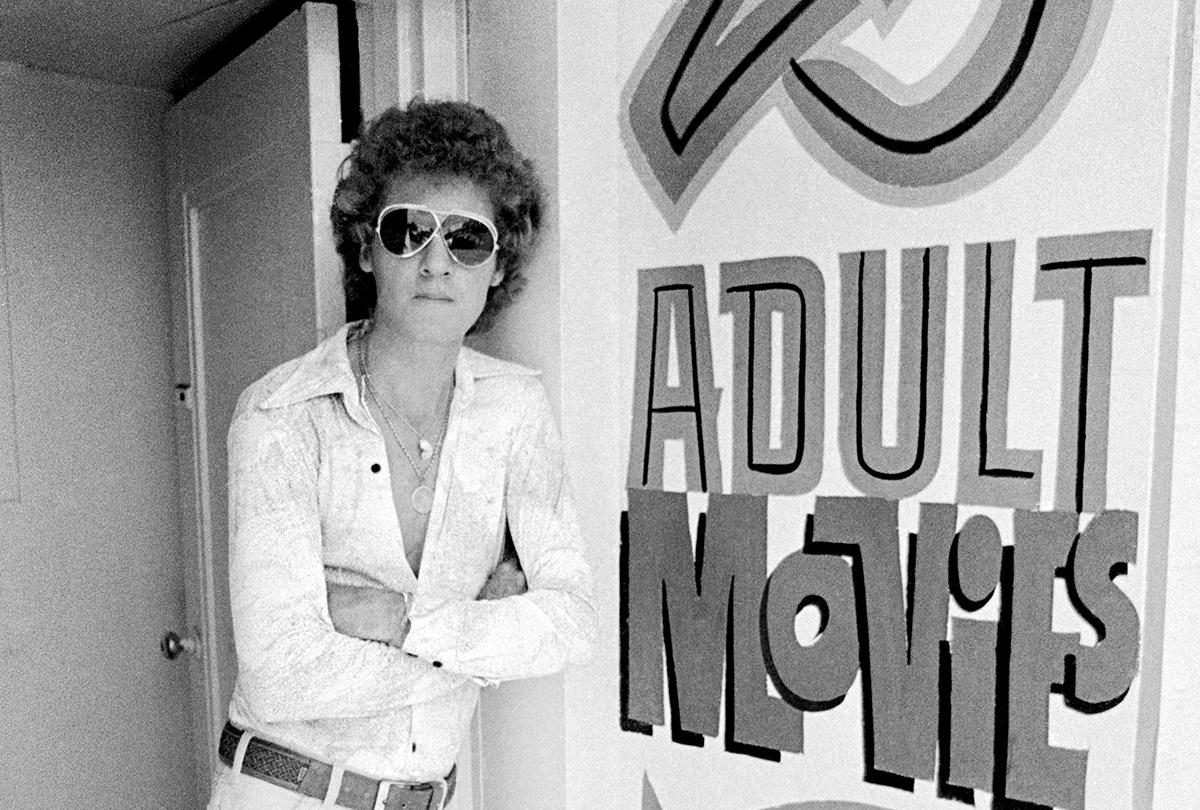 Aphrodisiac The Sexual Secret Of Marijuana 1971 john holmes – movies, bio and lists on mubi