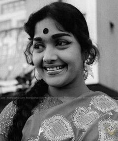 Photo of Rajasri