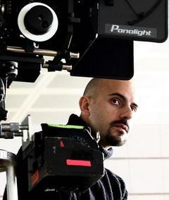 Photo of Marco Ponti