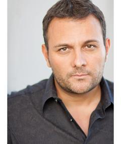 Photo of Stelio Savante