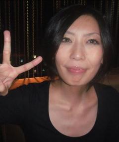 Photo of Ayano Shiraishi