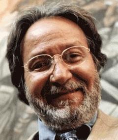 Photo of Jorge Fons