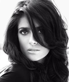 Photo of Salma Hayek