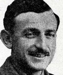 Photo of Émile Pierre