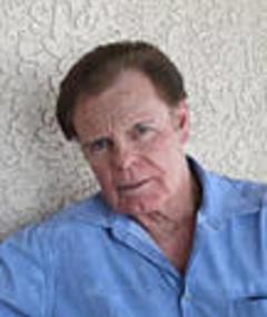 Photo of Jeff Hathcock