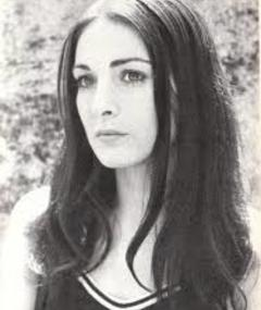 Photo of Maria Ploae