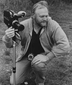 Photo of Jan Troell
