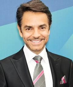 Foto de Eugenio Derbez