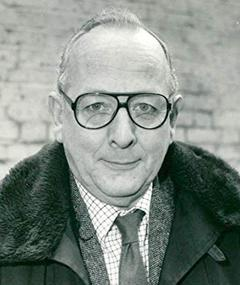 Photo of James Grout