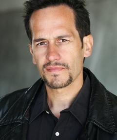 Photo of David Carrera