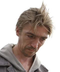Photo of David Dewaele