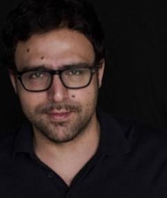 Photo of Karl Sarafidis