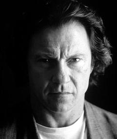 Photo de Harvey Keitel