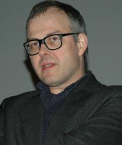 Photo of Karl Kels