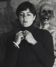 Photo of Friedl vom Gröller