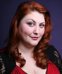 Photo of Joy Nash