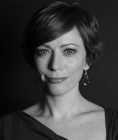 Photo of Sheena M. Joyce