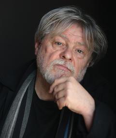 Photo of Lajos Parti Nagy