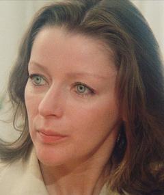 Beverly Murray adlı kişinin fotoğrafı