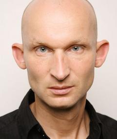 Photo of Marc Bischoff