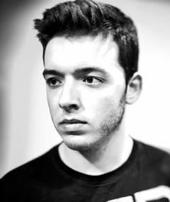 Photo of Manu Díez