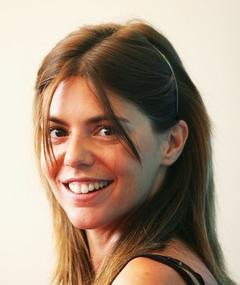 Photo of Manuela Velasco