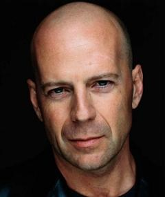 Photo de Bruce Willis
