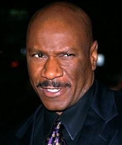 Photo of Ving Rhames