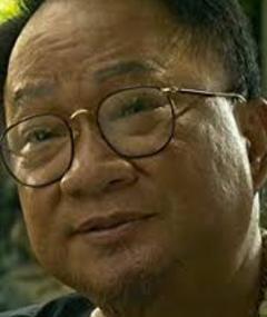 Photo of Siu Ming Tsui
