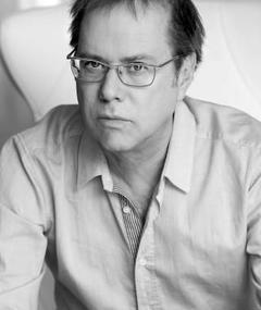 Photo of Denis Bouchard
